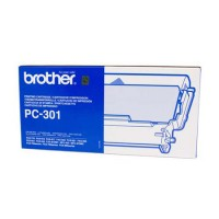 Brother Thermotransferrolle PC-301