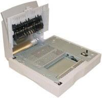 Duplexeinheit für HP Laserjet 5 - C3920A