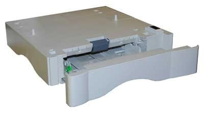 Kyocera Papierfach 250 Blatt PF-17