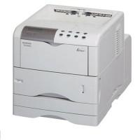 Kyocera FS-3830DN