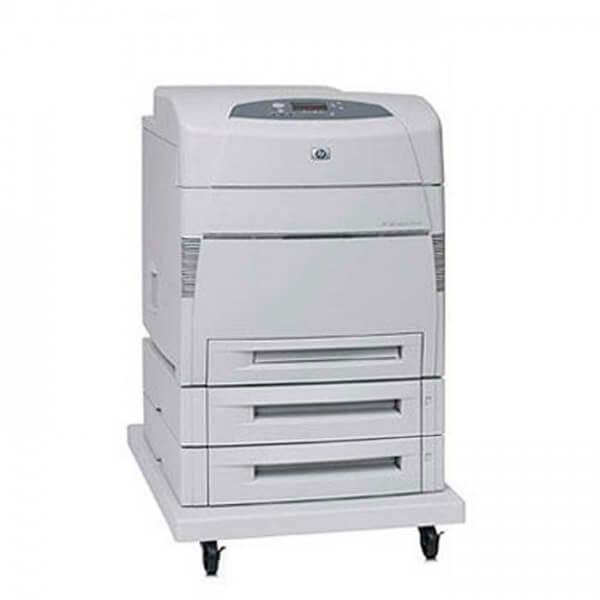 HP Color Laserjet 5500HDN - C9659A