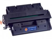 Astar Toner HP Laserjet 4000 - c4127x 27X