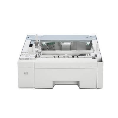 Ricoh TK 1030 Papierfach 500 Blatt 402807