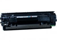 Astar Toner HP Laserjet P1505 - CB436A 36A
