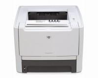HP Laserjet P2014 - CB450A