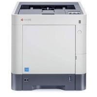 Kyocera Ecosys P6130cdn - unter 10.000 gedruckte Seiten