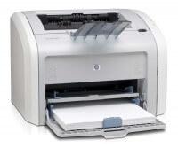 HP Laserjet 1020 - Q5911A