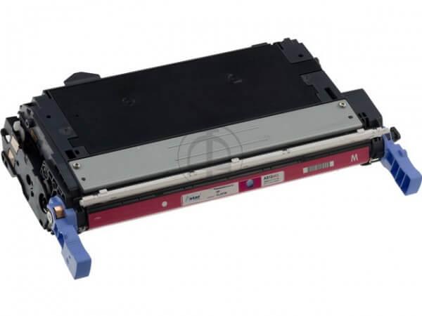 Astar Toner HP Color Laserjet 4730 - Q6463A