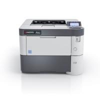 Kyocera FS-2100DN - 1.000 gedruckte Seiten