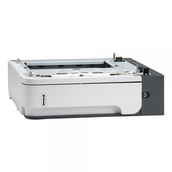 Papierfach für HP Laserjet Enterprise M601/M602/M603 - NEU & OVP