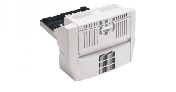 Duplexeinheit für HP LaserJet 4100 - C8054A