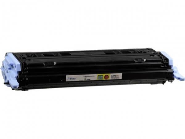 Astar Toner HP Color Laserjet 2600 - Q6002A