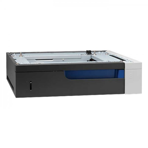 Papierfach für HP Color Laserjet CP5225 - CE860A 500 Blatt
