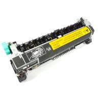 HP Laserjet 4200 Fuser Kit / Fixiereinheit RM1-0014-230cn im Austausch