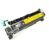 HP Laserjet 4250/4350 Fuser Kit / Fixiereinheit RM1-1083-070CN