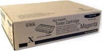 Xerox Toner 106R00681 magenta - reduziert