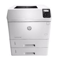 HP Laserjet Enterprise 600 M604x - E6B69A