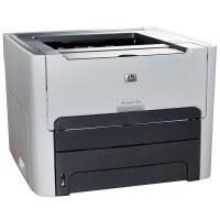 HP Laserjet 1320 - Q5927A