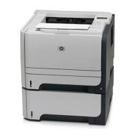 HP Laserjet P2055DT