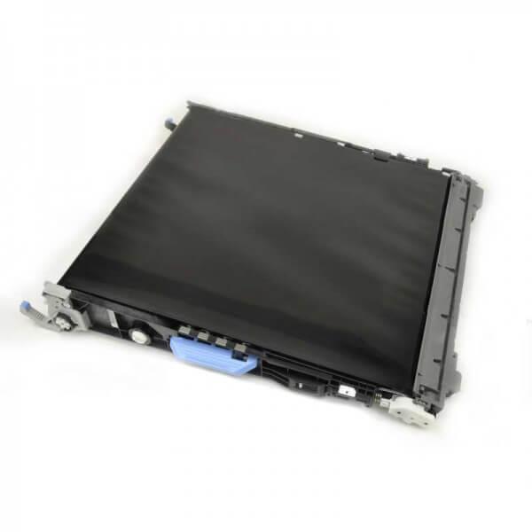 ce710-67003 Transfer Belt Assembly