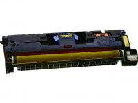 Astar Toner HP Color Laserjet 2840 - Q3962A