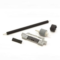 HP Laserjet P2035 & P2055 Preventive Maintenance Roller Kit