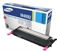 Samsung Toner CLT-M4092S magenta