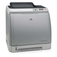 HP Color Laserjet 1600 - CB373A