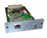 Kyocera SB 110 Netzwerkkarte