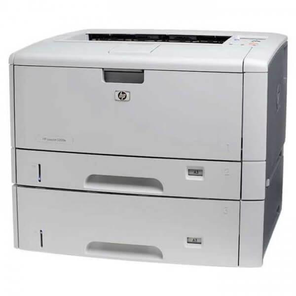 HP LaserJet 5200TN - Q7545A
