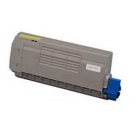 Xerox Toner 006R90306 yellow