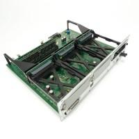HP Formatter Board für 4600 mit Parallelanschluss