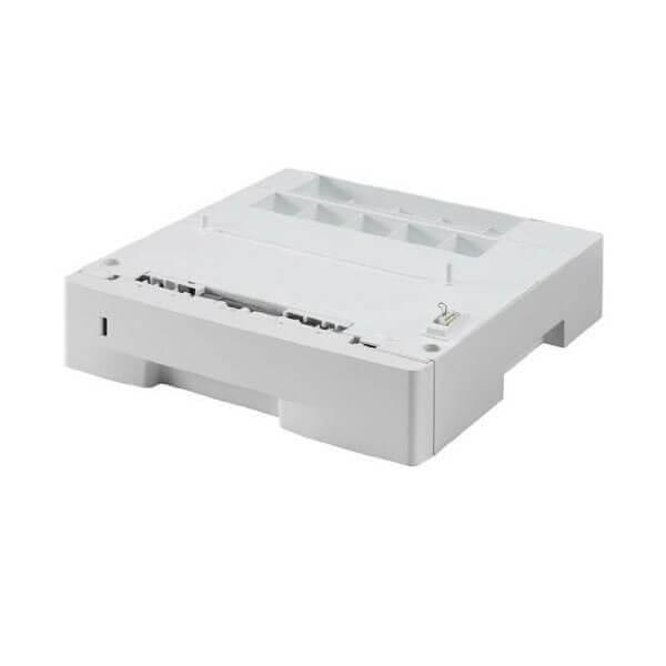 Kyocera PF-210 Papierfach