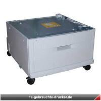 Papierfach für HP Laserjet 9000 C8531A 2000 Blatt