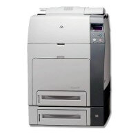 HP Color Laserjet 4700DTN - Q7494A