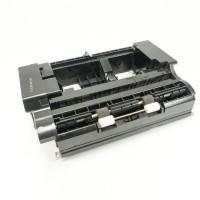 HP Color LaserJet 4600 Paper pickup assembly
