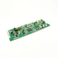 HP Laserjet M5025 Scanner Controll Board