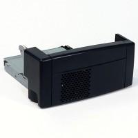 Duplexeinheit für HP LaserJet Enterprise M601/602/603 - CF062A