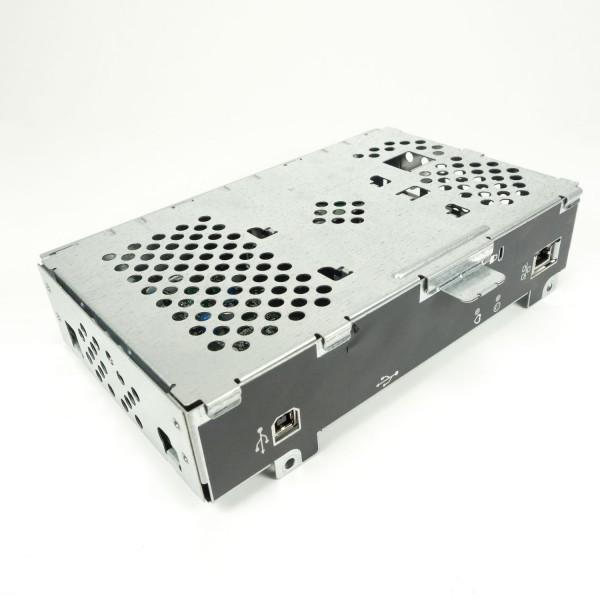HP Laserjet Enterprise 600 M603N Formatter Board