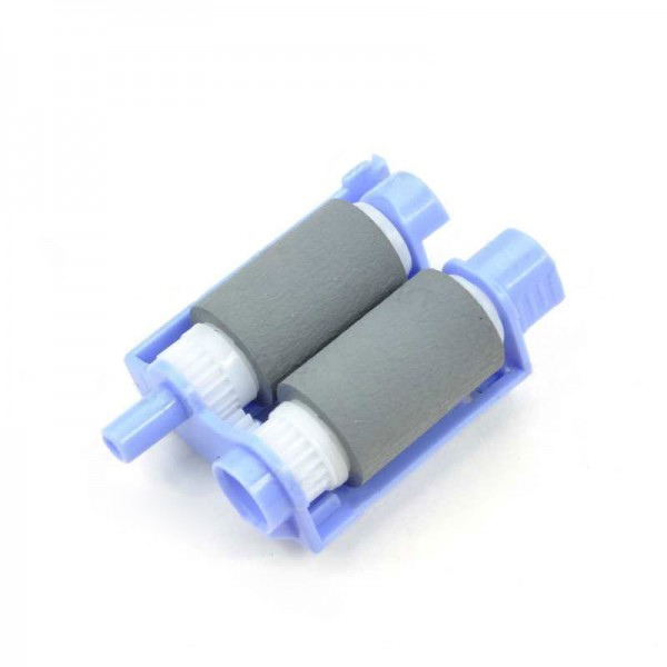 RM2-5452-000 Pickup Roller Assy Tray 2