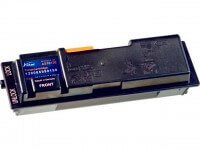 Astar Toner Kyocera FS-1030D - TK120 TK-120