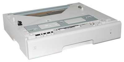 Kyocera Papierfach 250 Blatt PF-400