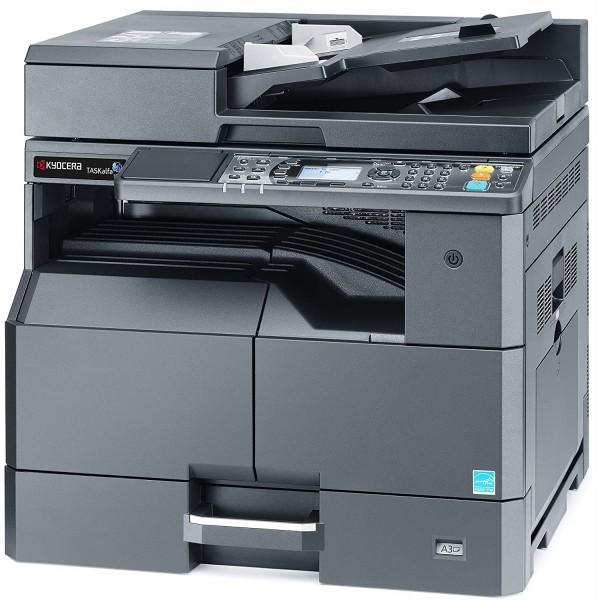 Kyocera TASKalfa 1801 Multifunktionsdrucker