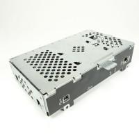 HP Laserjet Enterprise M603N Formatter Board mit 512MB
