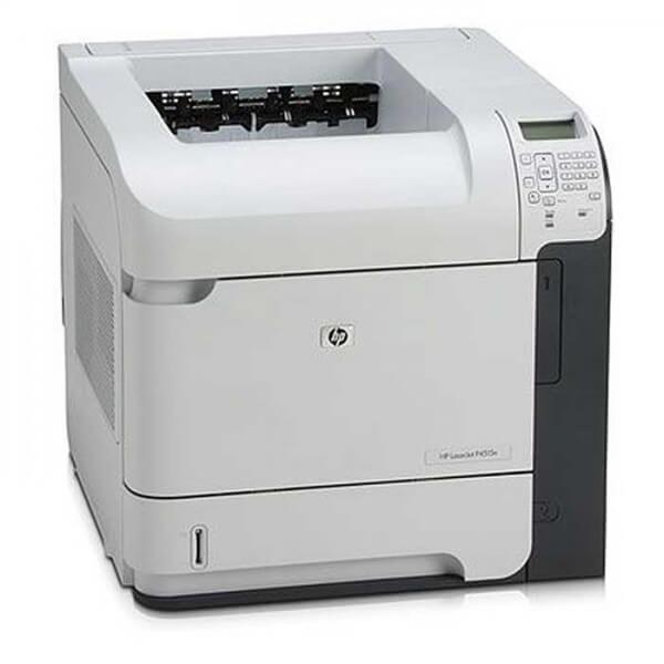 HP Laserjet P4515N - CB514A