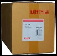 OKI Fuser Unit 41945603 - reduziert