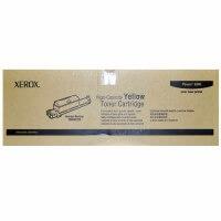Xerox Toner 106R01220 yellow