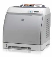 HP Color Laserjet 2605DN - Q7822A