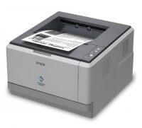 Epson AcuLaser M2000D - C11CA07011