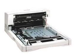 Duplexeinheit für HP LaserJet 5100 - Q1864A